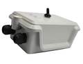 Watertight junction box ip65 waterproof electrical junction box JB-1