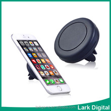Universal Car Holder Magnetic Air Vent Mount Dock mobile phone holder