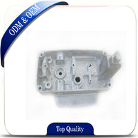 Foundry die casting machinery spare parts