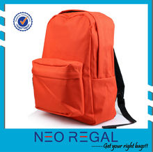 High Quality Polyester Backpack, school backpack, fashion school bag