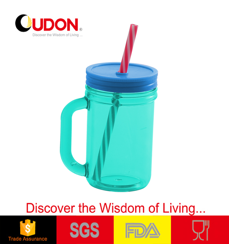 450ml Best selling colorful plastic pp cup / pp cup tumbler