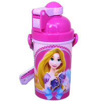 UV printing drinking bottle , adorable water plastic bottles