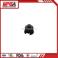 Factory supply car silicone bellows