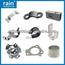 high quality high quality metal stamping small parts products