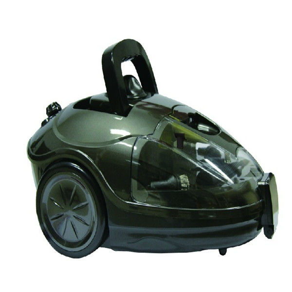 HB-998 powerful 18 in 1 wet dry vacuum <strong>cleaner</strong>