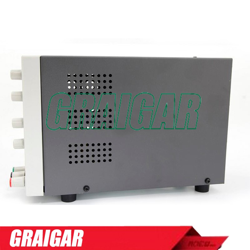 DC Power Supply UNI-T UTP-3313TFL Constant Voltage Current Function Current 0~30V 0~3A Power <strong>Source</strong> UTP3313TFL