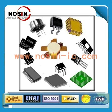 Nosin's hot offer electronics components STPA