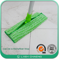 Best buying magic cleaning microfiber flat dust mop as seens on TV
