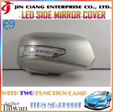 Promotion product FOR TOYOTA ARISTO LEXUS GS300 SIDE MIRROR COVER