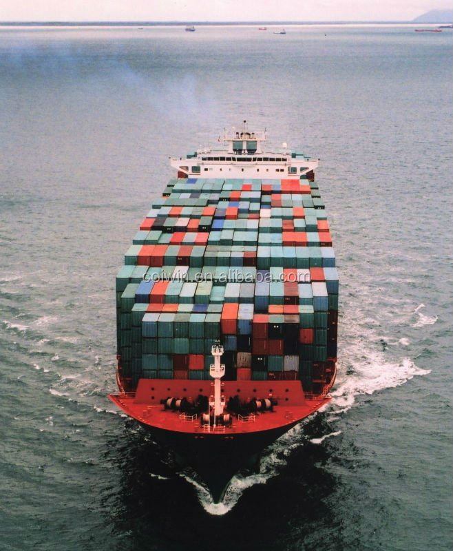 Cheap sea/ocean freight shipping rates/forwarder agents service to CHENNAI from China (skype:boing katherine)