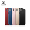 PC hard phone back case cover for hp slate 7 meizu m2 note lenovo a2010 google pixel