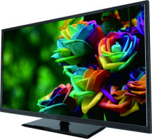 OEM Cheaper 15 18 21 24 32 inch Full HD Smart LED TV 40 42 46 50 55 inch ELED TV/LED TV/LCD TV Television LED TV