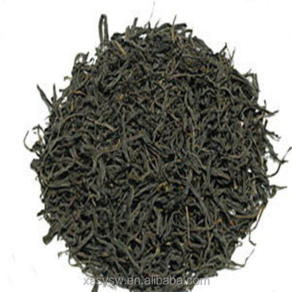 100% natural black tea extract / instant black tea p.e. powder / Camellia sinensis O. Ktze. extract