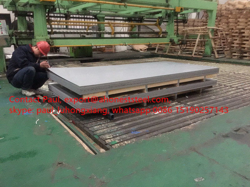 Martensitic stainless ( medical alloys ), AISI 420A, 420B, 420C, 440A, 440B, 440C