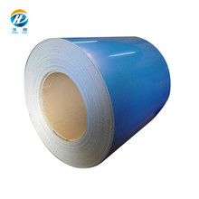prime quality prepainted gi steel coil color coated steel coils ppgl container plate corrugated sheet