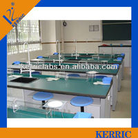 school tables and chairs for lab