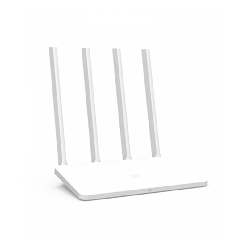 Original Xiaomi Mi <strong>WiFi</strong> Router 3C Repeater 300Mbps 2.4GHz 16MB ROM Smart APP Control Wireless Routers