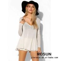Plus size dresses wholesale china