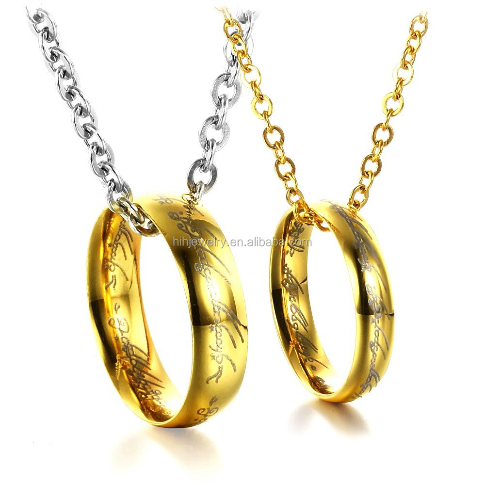 jewelry wholesale korea fashion beautiful golden ring