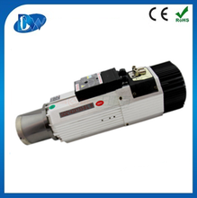 9kw ATC air cooled spindle motor same with italy hsd spindle motor in China best quality