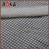 crocheted lace fabric wholesale