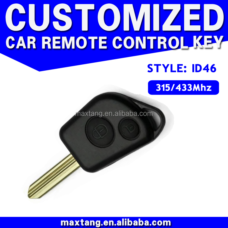 List Manufacturers Of Custom Key Blank Buy Custom Key Blank Get