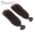 6a high quality intact cheap graceful spring twist hair extension