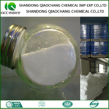 Factory supply Agrochemical Weed Killer Herbicide Simazine 50%sc cas no.341031-54-7