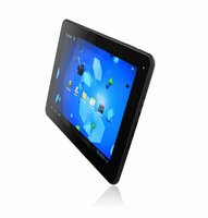 "9.7"" Boxchip A10 Android 4.0 Tablet PC with 1.5GHz CPU 9.7 Android 4.0 Tablet PC"