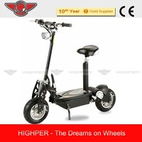 Adult Electric Scooter For Sale