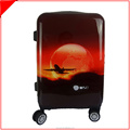 printed trolley travel school bags 4 wheels trolley bag from china alibaba