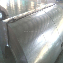 ASTM A527 Specific Heat Capacity of 5 x 10 Galvanized Sheet Metal