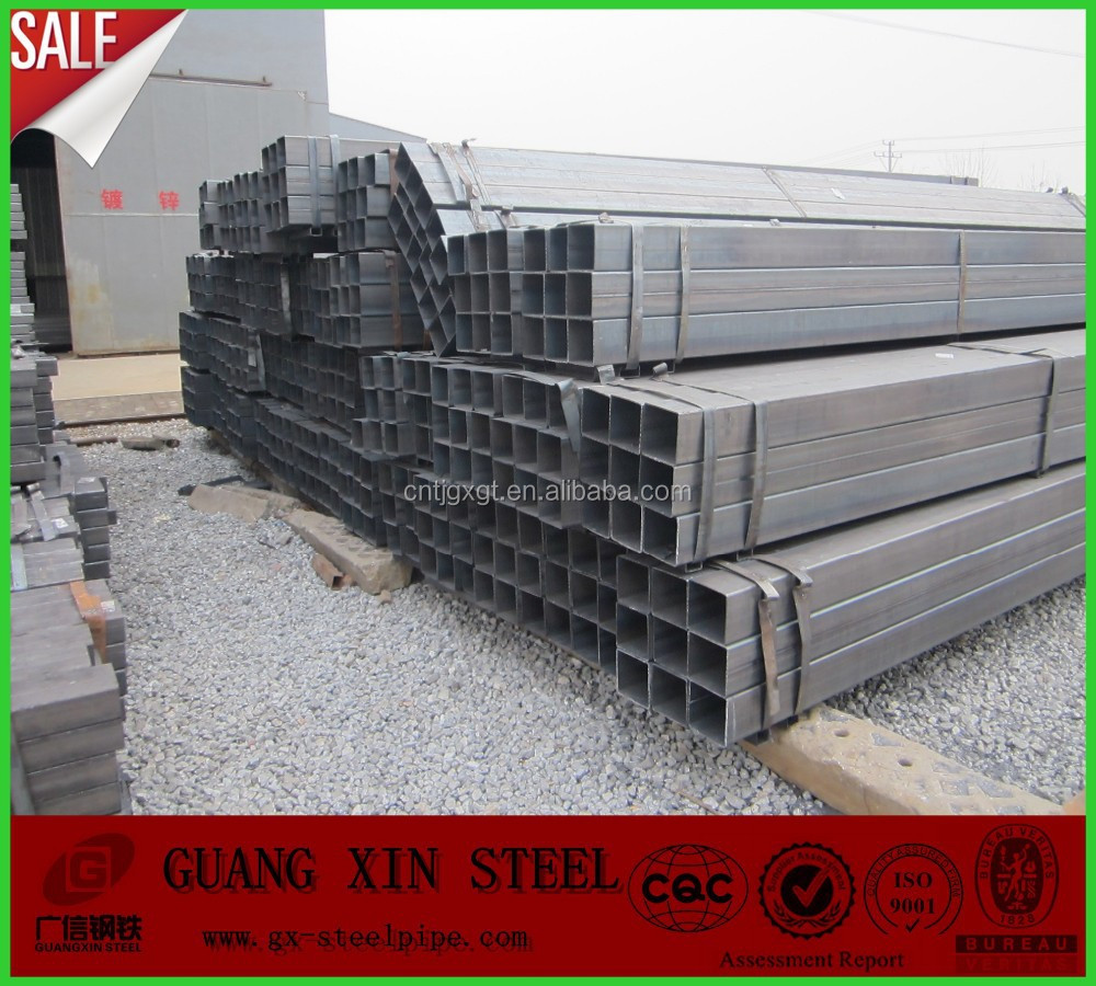 high quality steel pipe manufacturers in uae