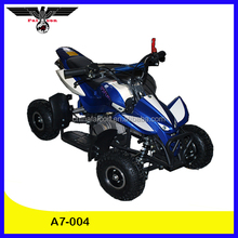 49cc Kids Mini Dune Buggy ATV with easy starter for sale( A7-002 )