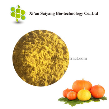 Dried Pumpkin Powder Organic , Bulk Dehydrated Pumpkin Powder