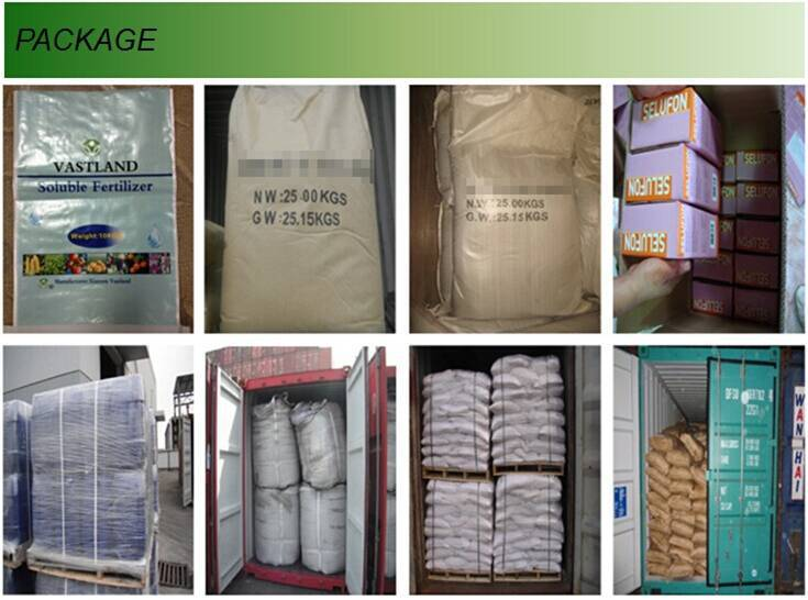Nitrogen fertilizer 30-0-0 Liquid nitrogen price