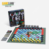 OEM Board Game Manufacturer Custom Board