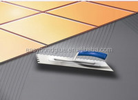 tile adhesion use redispersible emulsion powder brick style kitchen tiles adhesive