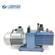 Electric Hand Operated Mini Liquid Value Vacuum Pump