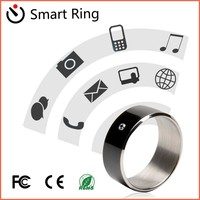 Smart Ring Consumer Electronics Computer Hardware & Software Computer Cases & Towers Desktop Case Server Mini Itx Chassis