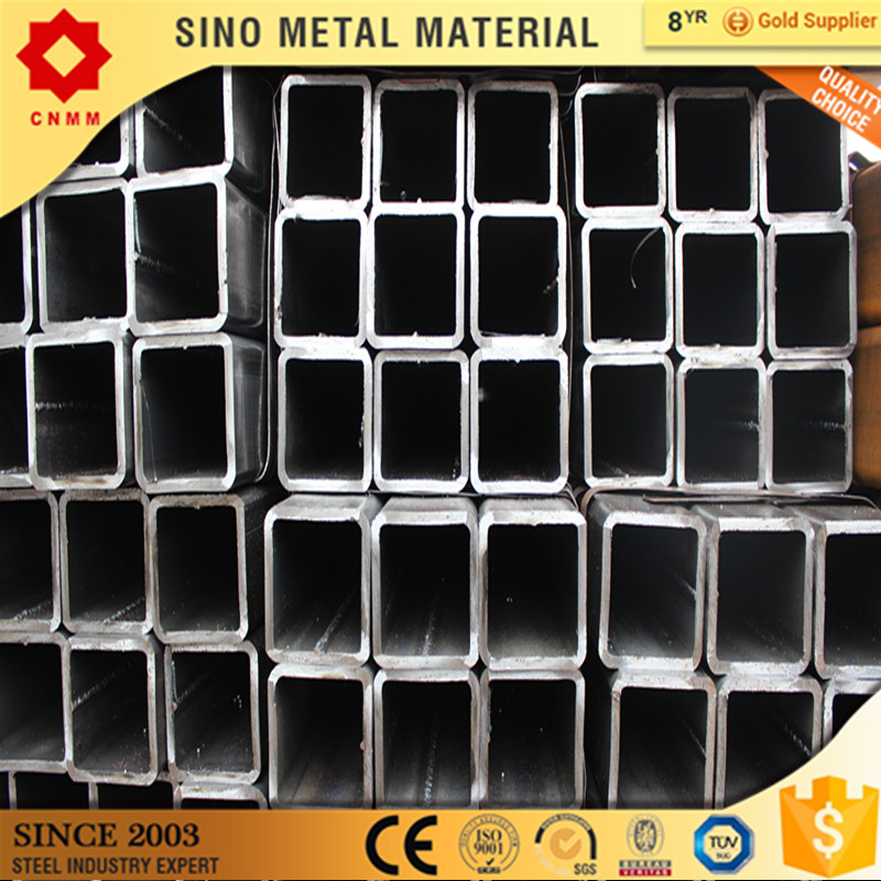 weight ms square pipe square tube 300x300 construction hollow section