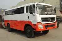 DongFeng Desert 35 Seats Off Road 4X4 Bus