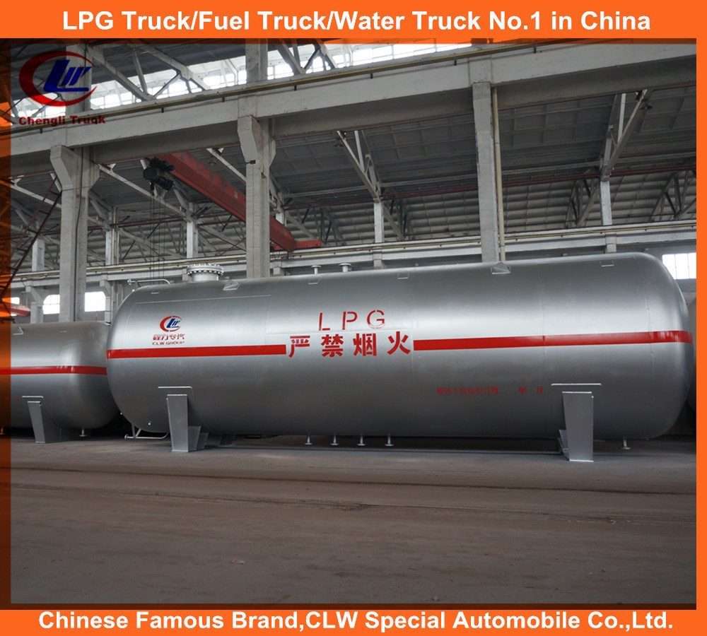 50cbm Steel Material used lpg gas tank 25cbm used lpg gas tanker 50cbm used lpg storage tanks