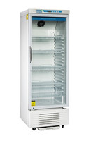 2-8degree celsius medical pharmaceutical refrigerator