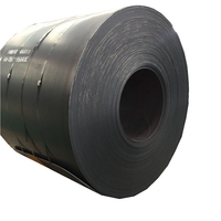 Carbon Steel Coil Plate materials used wall construction Building Material Steel Plate metal corrugated roofing sheet