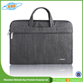 New Product Notebook Computer Tote Bag Promotion 19 Inch ladies Laptop Handbag