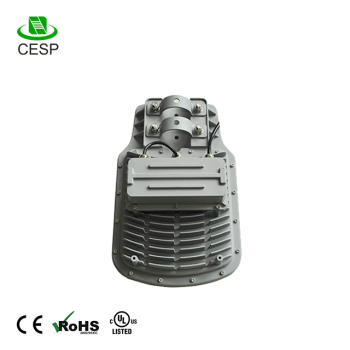 UL CE IP65 40w 50w 60w 80w 90w 120w 150w 185w LED street light CE best price CESP Shenzhen led factory