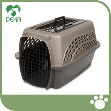 Best Quality Pet Cages for Dogs Pet Dog Cages Pet Cage