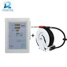 Farm oil industry and car use fuel dispenser,mini pump,mobile fuel dispenser