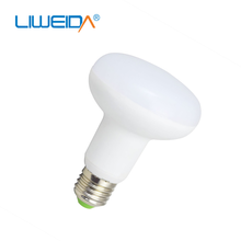 High Quality Power 12 watt Led Mushroom Lamp